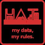 HAT_logo mydata.png