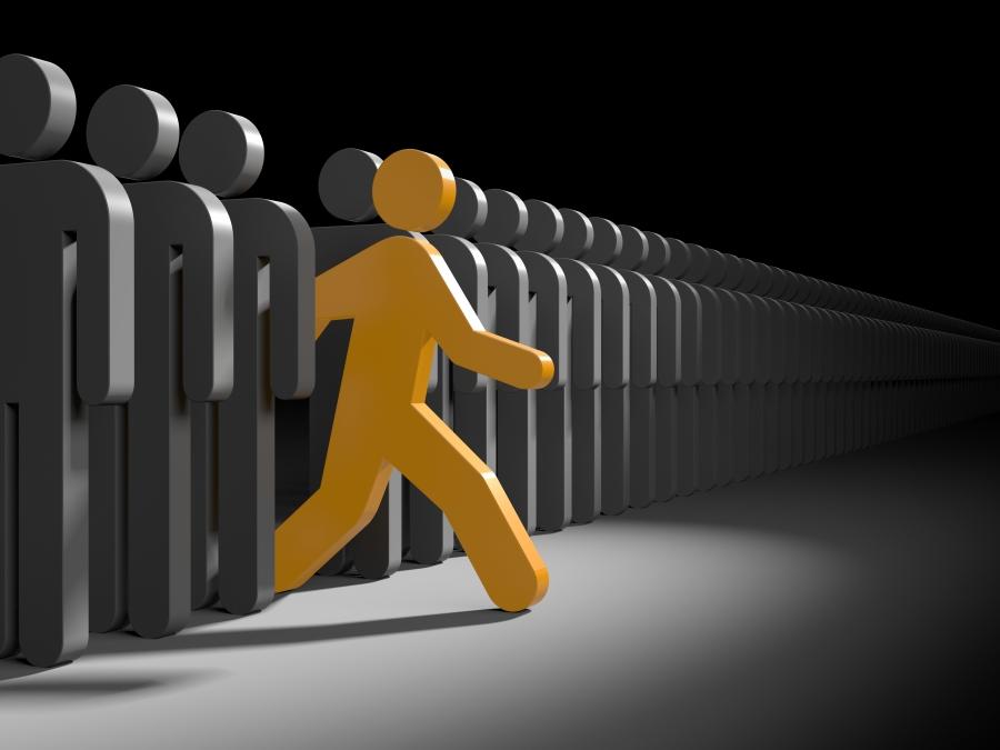 Leadership styles and petpeeves